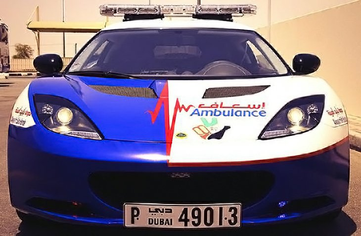 dubai-ambulancia-lotus