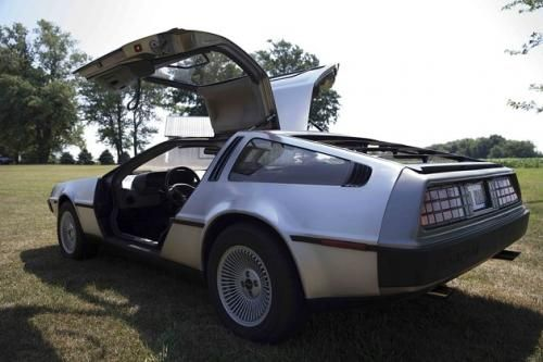 5-delorean-carrocerias-certi-10
