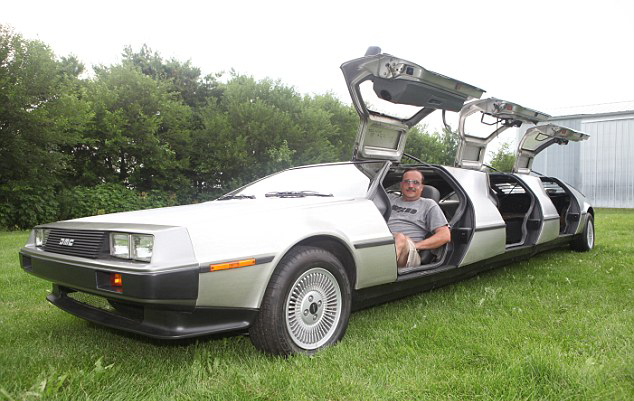 5-delorean-carrocerias-certi-3