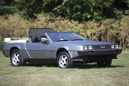 5-delorean-carrocerias-certi-9