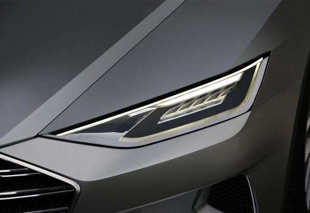 audi-prologue-1-certifiedfirst