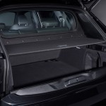 BMW X5 Protection VR6_3