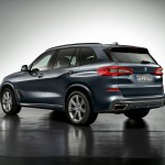 BMW X5 Protection VR6_5