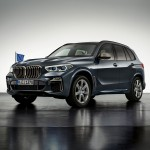 BMW X5 Protection VR6_6