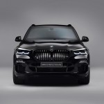 BMW X5 Protection VR6_8